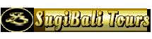 logo_sugibalitours