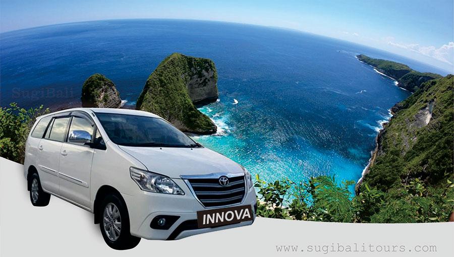 Luxury-MPV-Toyota-Innova