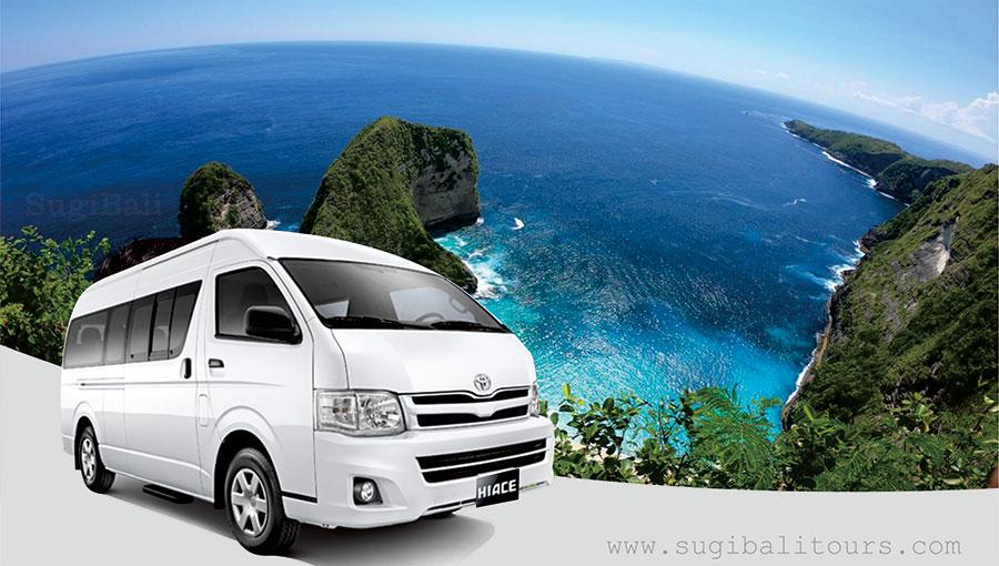 Luxury-Van-Toyota-Hiace