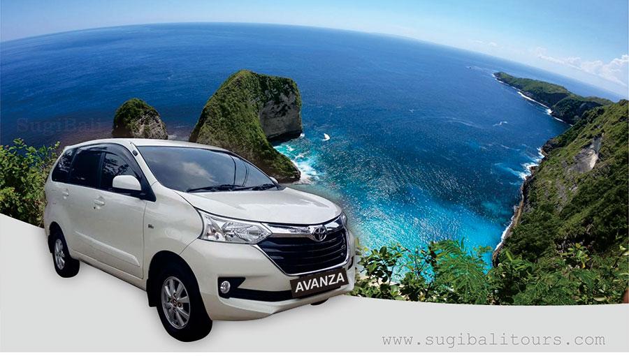 Standar-MPV-Toyota-Avanza