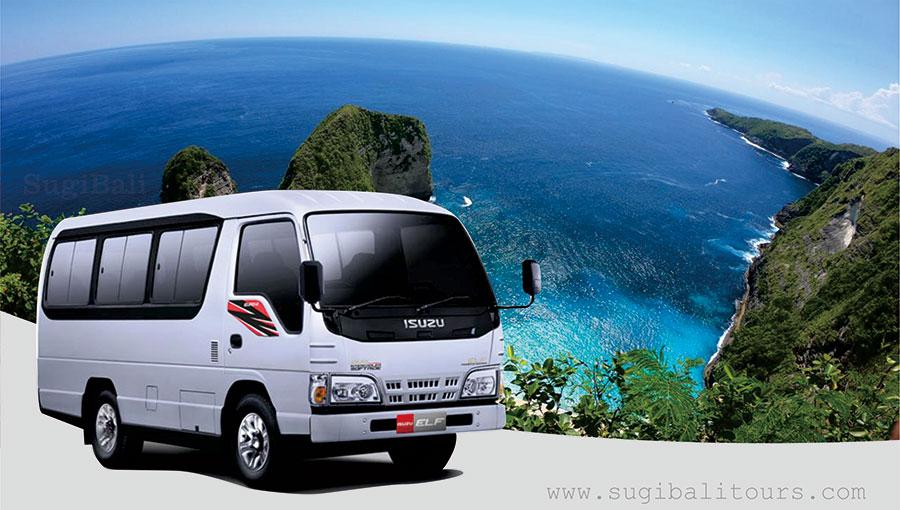 Standar-Van-14-seat