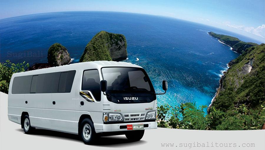 Standar-Van-17seat