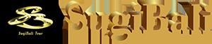 logosugibali01